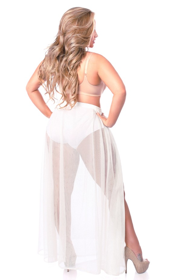 Find the sexy maxi dresses for women from anthonyevans.tk offers long sexy dresses,white,black maxi dress,long maxi dress,floral maxi dresses,print maxi dresses,sexi maxi dresses,chiffon maxi dress,strapless maxi dress,long sleeve maxi dress,maternity maxi dresses,mermaid maxi dress,two piece maxi dress,cute pregnancy dresses,formal maxi dresses,lace maxi dress,striped maxi .