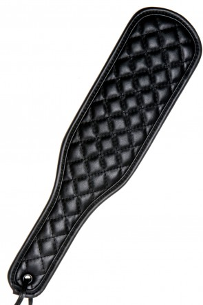 X-Play Paddle