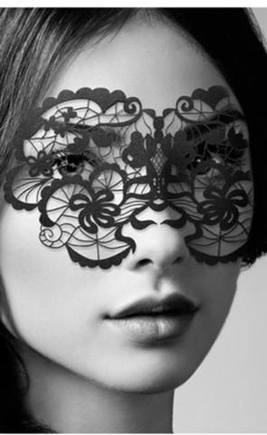 Bijoux Indiscrets Anna Eyemask